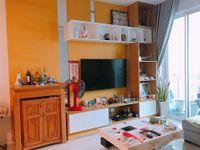 Sala Sadora Apartment 2 Bedrooms for Sale - Visually Stunning View