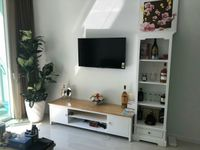Sala Sadora Apartment 3 Bedrooms for Sale - Hot Offer From Landlord