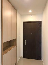 The Sun Avenue Apartment 2 Bedrooms for Sale - Immediate Move In