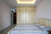 Sunrise Riverside Apartment 3 Bedrooms - Fully Furnished & Spacious