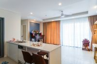 Diamond Island Apartment 2 Bedrooms - Basic Furnished & Elegant