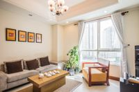 The Manor 2 Apartment 2 Bedrooms - Fully Furnished & Cozy