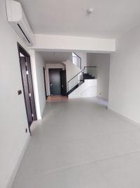 Feliz En Vista Duplex 3 Bedrooms for Rent - Landmark 81 View