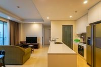 Diamond Island Apartment 2 Bedrooms - Fully Furnished & Decent