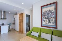 Diamond Island Office-tel 1 Bedroom  for Rent - Fully Furnished & Cozy