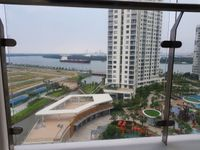 Diamond Island Office-tel Apartment 1 Bedroom - Basic Furnished & Cozy