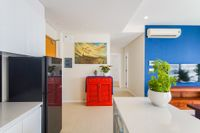 Diamond Island Office-tel Apartment 2 Bedrooms - Fully Furnished & Exquisite