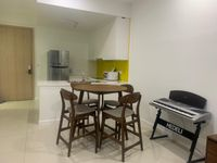 Estella Heights Apartment 1 Bedroom for Rent - Fully Furnished & Comfort