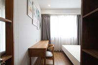 Bán Căn hộ 2 PN Happy Residence - Đầy Đủ Nội Thất & Duyên Dáng