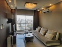 The Everich Infinity Apartment 2 Bedrooms - Fully Furnished & Exquisite