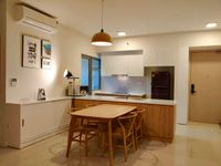 Palm Heights Apartment 2 Bedrooms - Fully Furnished & Alluring