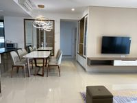 Riviera Point Apartment 2 Bedrooms - Fully Furnished & Luxurious