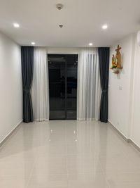 Vinhomes Grand Park Apartment 1 Bedroom for Sale - Sun-Filled Bedroom