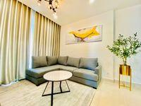 Cho Thuê Căn hộ 3 PN Vinhomes Grand Park - Giá Tốt Từ Chủ Nhà