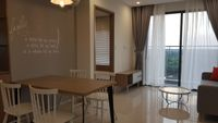 Vinhomes Grand Park Apartment 2 Bedrooms for Sale - Reasonable Price
