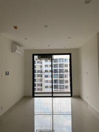 Vinhomes Grand Park Apartment 1 Bedroom for Sale - Cozy Space