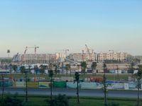 Cho Thuê Căn hộ 3 PN Vinhomes Grand Park - Giá Tốt Nhất Dự Án