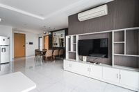 Angia Skyline Apartment 3 Bedrooms - Fully Furnished & Lavish