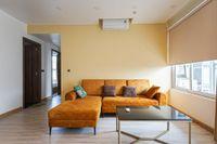 Sunrise Riverside Apartment 2 Bedrooms - Fully Furnished & Elegant