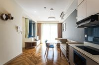 Sunrise Riverside Apartment 2 Bedrooms - Fully Furnished & Exquisite