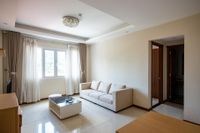 Truong Dinh Apartment 1 Bedroom - Fully Furnished & Charming
