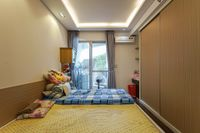 Scenic Valley 2 Apartment 2 Bedrooms - Fully Furnished & Spacious