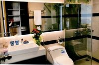 Pearl Plaza Apartment 2 Bedrooms - Fully Furnished & Decent