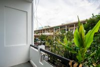 Ky Con Apartment 1 Bedroom - Fully Furnished & Decent