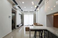 Sunrise Riverside Apartment 2 Bedrooms for Rent - Brand New Furniture