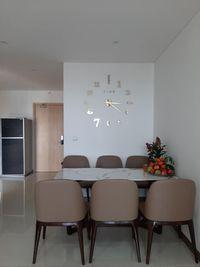 Cho Thuê Căn hộ 2 PN Hà Đô Centrosa - View Không Chắn