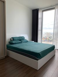 Empire City Apartment 1 Bedroom for Rent - Stunning River View