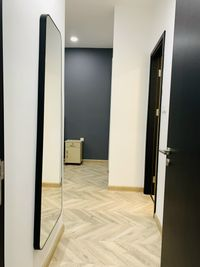 The Vista Apartment 2 Bedrooms for Rent - Absolutely Beautiful Black & White