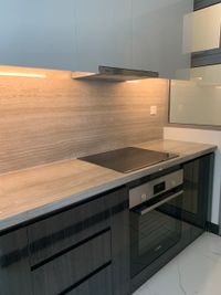 Empire City Apartment 2 Bedrooms for Rent - All-Inclusive Management Fee