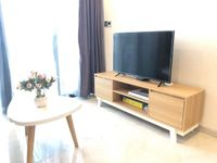 Vinhomes Golden River Office-tel Apartment 1 Bedroom - Fully Furnished & Bright
