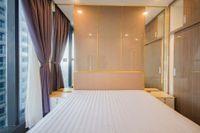 Bán Office-tel 2 PN Vinhomes Golden River - Đầy Đủ Nội Thất & Sang Trọng