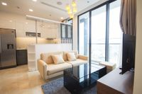 Bán Office-tel 2 PN Vinhomes Golden River - Full Nội Thất Cao Cấp