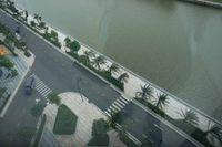 Bán Căn Hộ 3 PN Vinhomes Golden River - Nội Thất Cơ Bản & Tràn Ngập Ánh Sáng