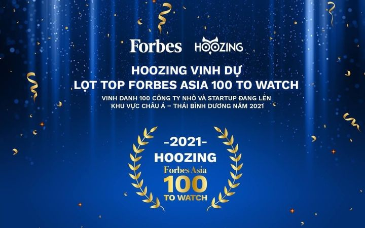 hoozing-tu-hao-lot-top-forbes-asia-100-to-watch