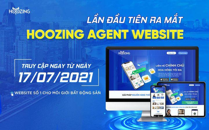 phien-ban-hoozing-agent-website-chinh-thuc-ra-mat