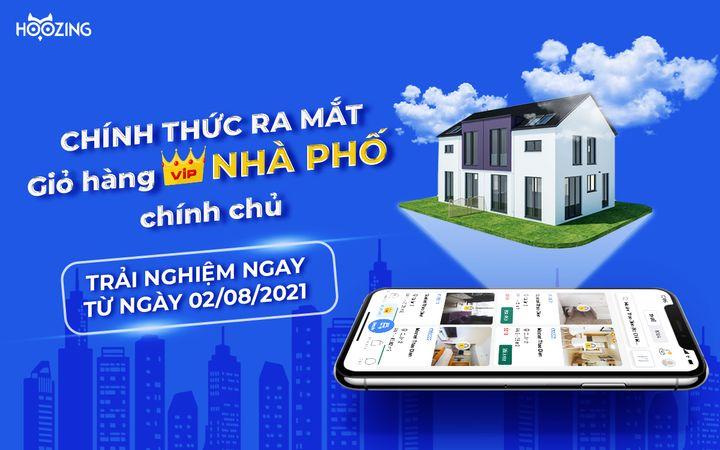 ra-mat-gio-hang-vip-nha-pho-chinh-chu-tren-hoozing-agent-app