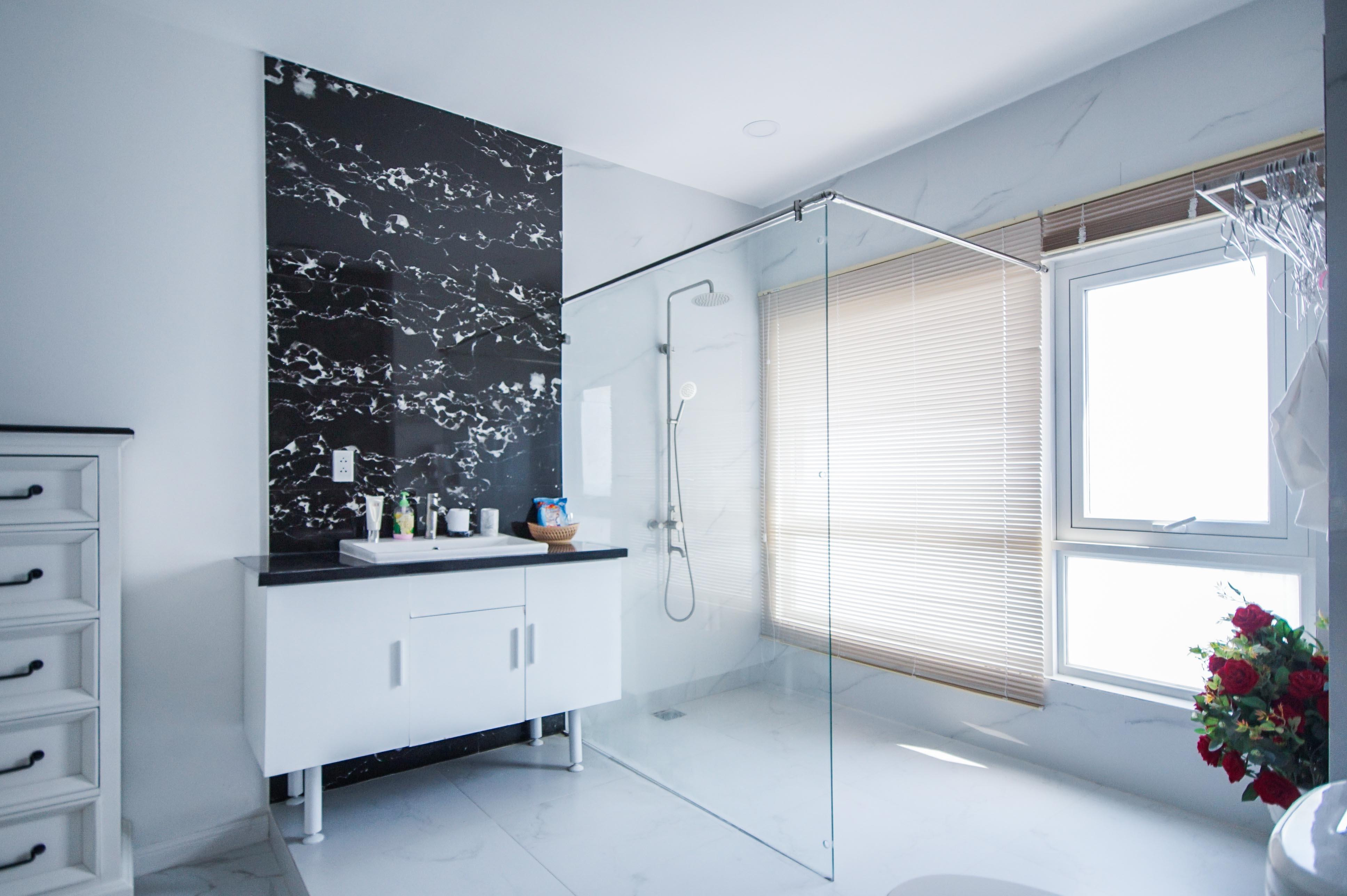 Cho Thuê Căn hộ Duplex Penthouse 3 PN Vinhomes Central Park - Đầy Đủ Nội Thất & Cuốn Hút -3