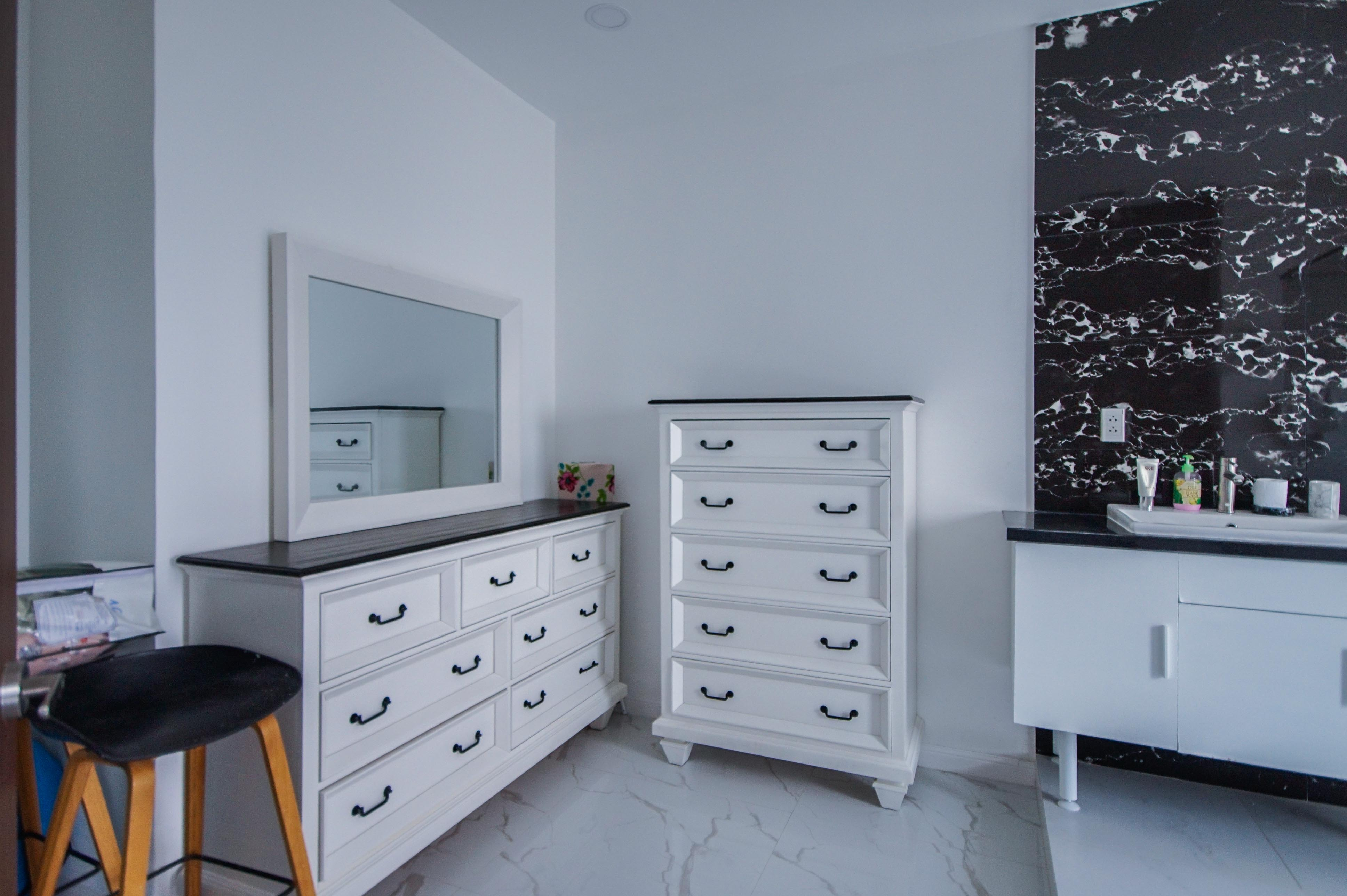 Cho Thuê Căn hộ Duplex Penthouse 3 PN Vinhomes Central Park - Đầy Đủ Nội Thất & Cuốn Hút -4