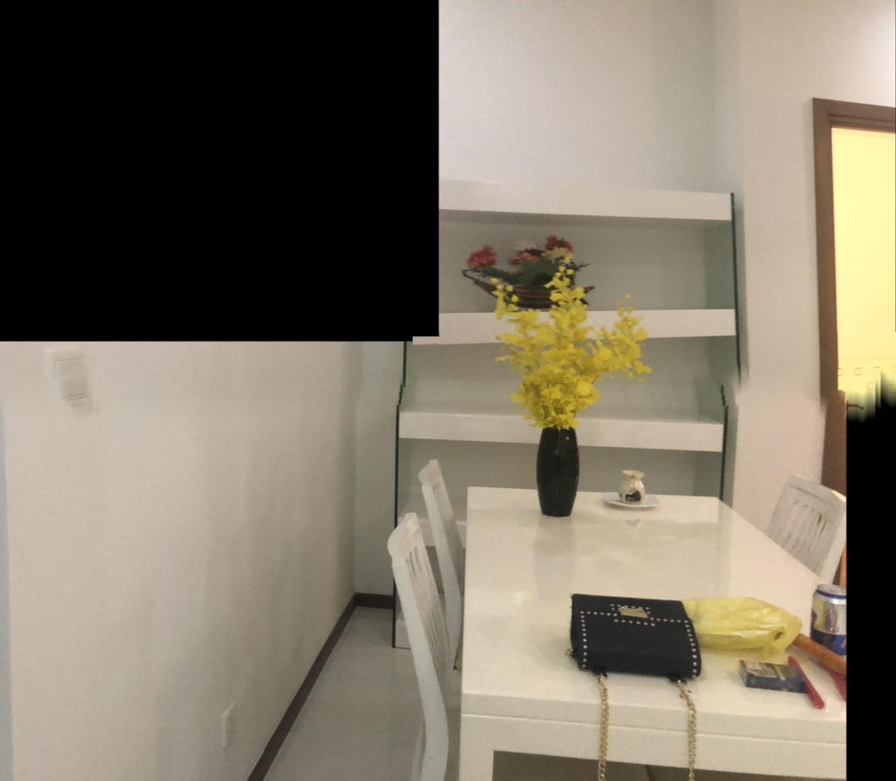 Căn hộ 2 PN Thảo Điền Pearl - Đầy Đủ Nội Thất & Hiện Đại-8