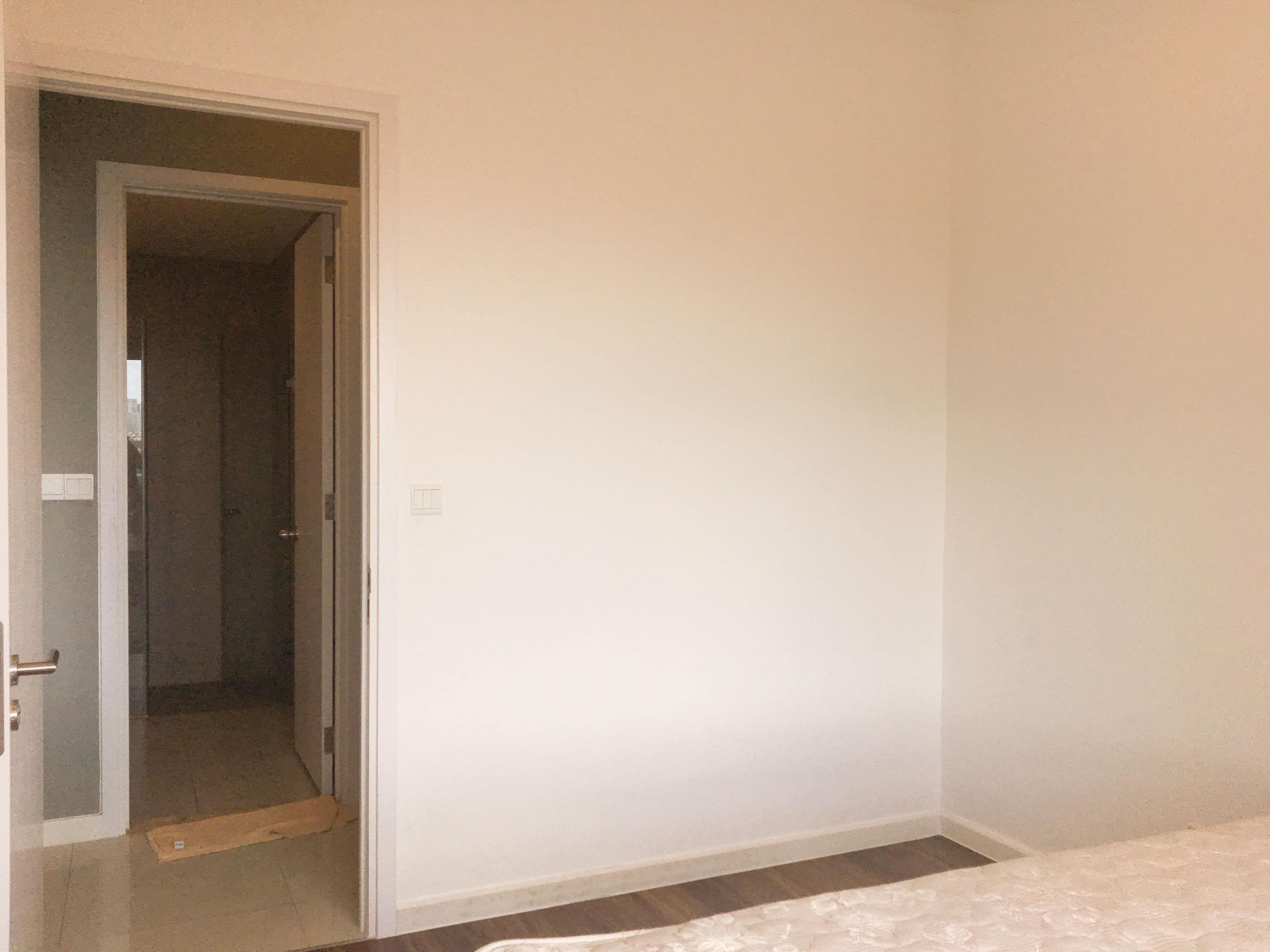 Căn hộ 2 PN Estella Heights - Đầy Đủ Nội Thất & Trang Nhã-2