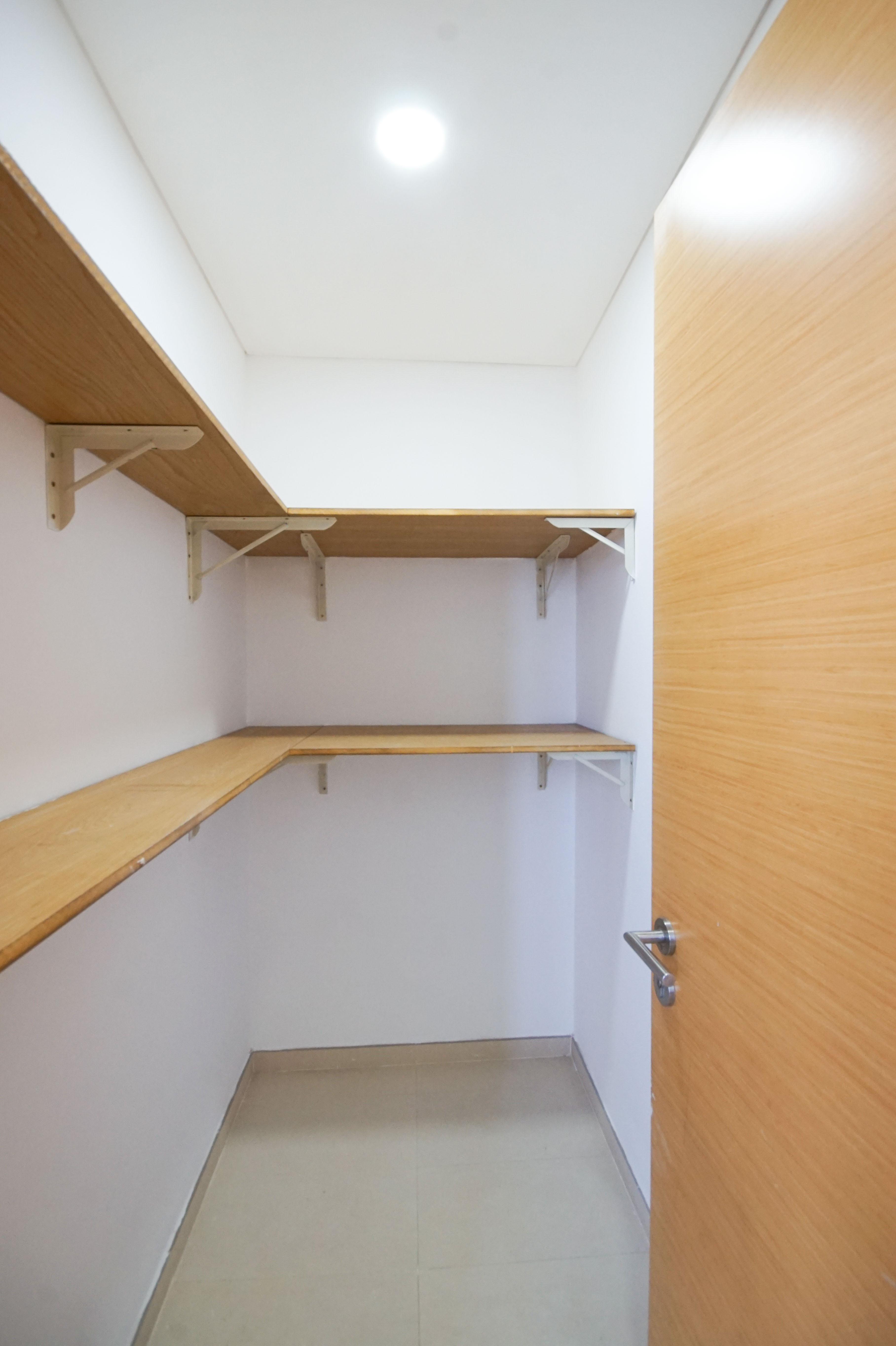 Căn hộ 4 PN The Vista - Đầy Đủ Nội Thất - Căn Penthouse Cực Đẹp Và Tràn Ngập Ánh Sáng-10