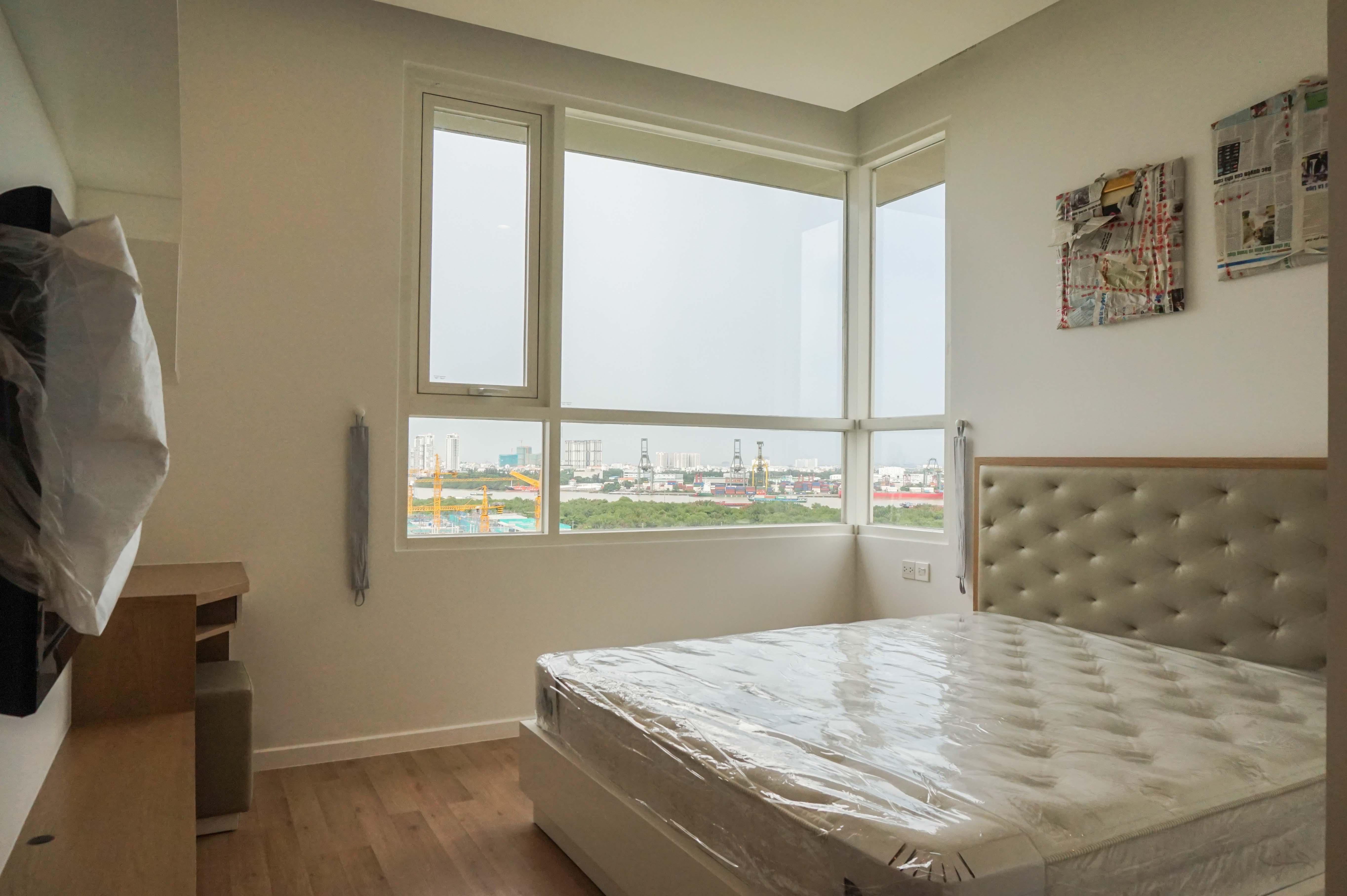 Cho Thuê Căn hộ 2 PN Sala Sarimi Apartment - Đầy Đủ Nội Thất & Tinh Tế -2
