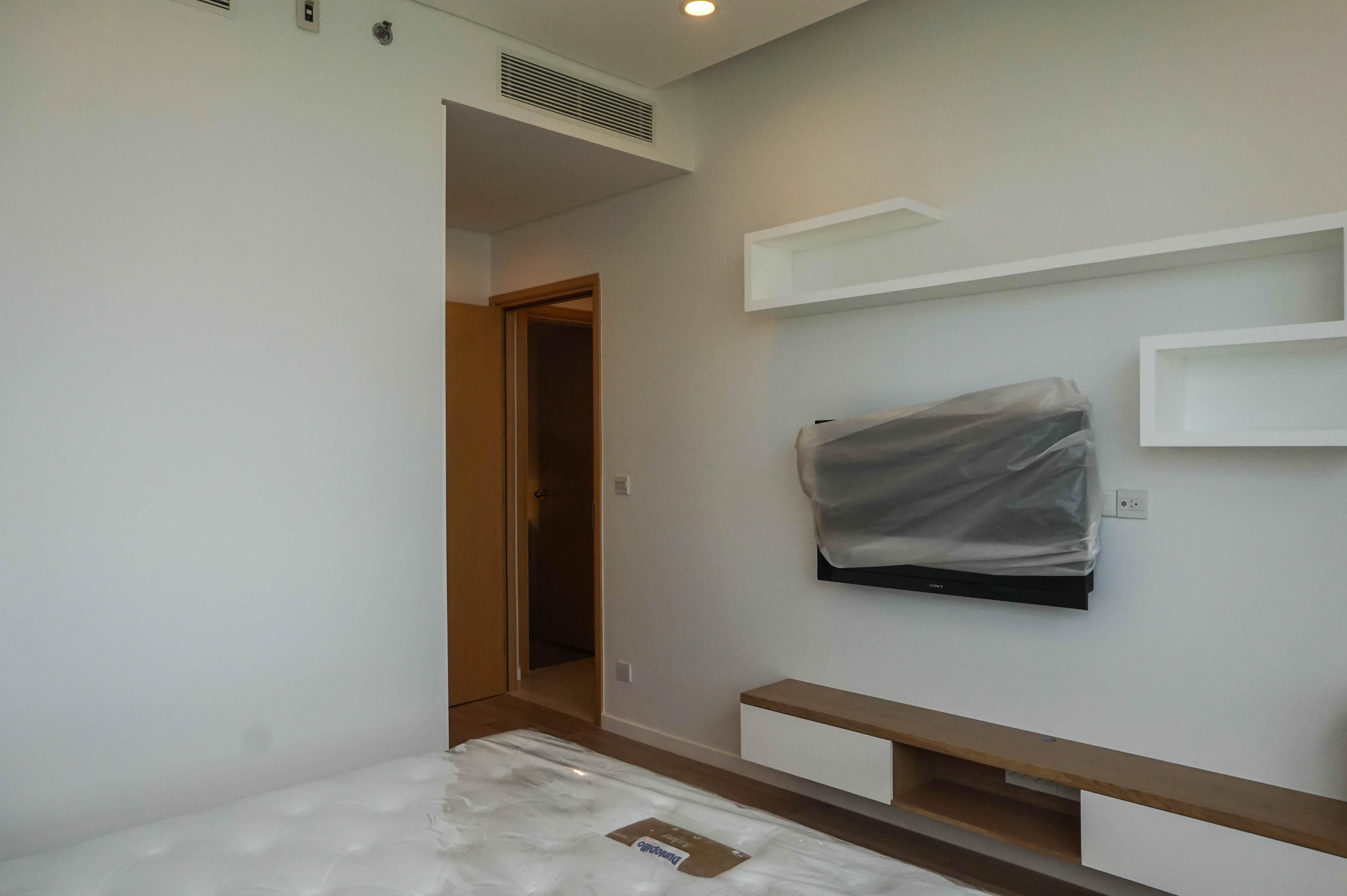 Cho Thuê Căn hộ 2 PN Sala Sarimi Apartment - Đầy Đủ Nội Thất & Tinh Tế -25