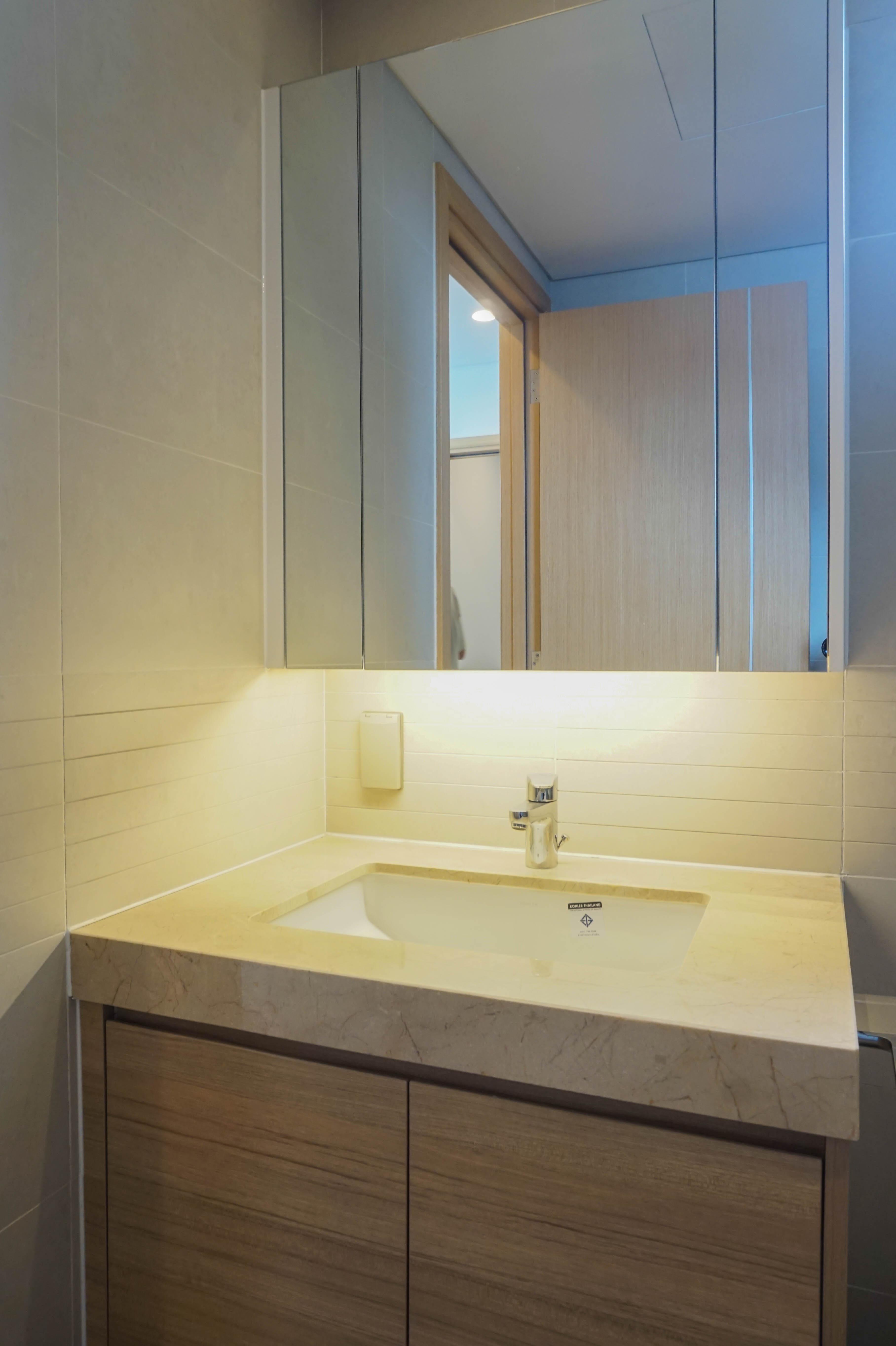 Cho Thuê Căn hộ 2 PN Sala Sarimi Apartment - Đầy Đủ Nội Thất & Tinh Tế -27