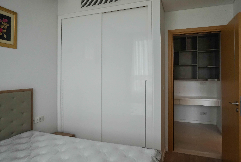 Cho Thuê Căn hộ 2 PN Sala Sarimi Apartment - Đầy Đủ Nội Thất & Tinh Tế -29