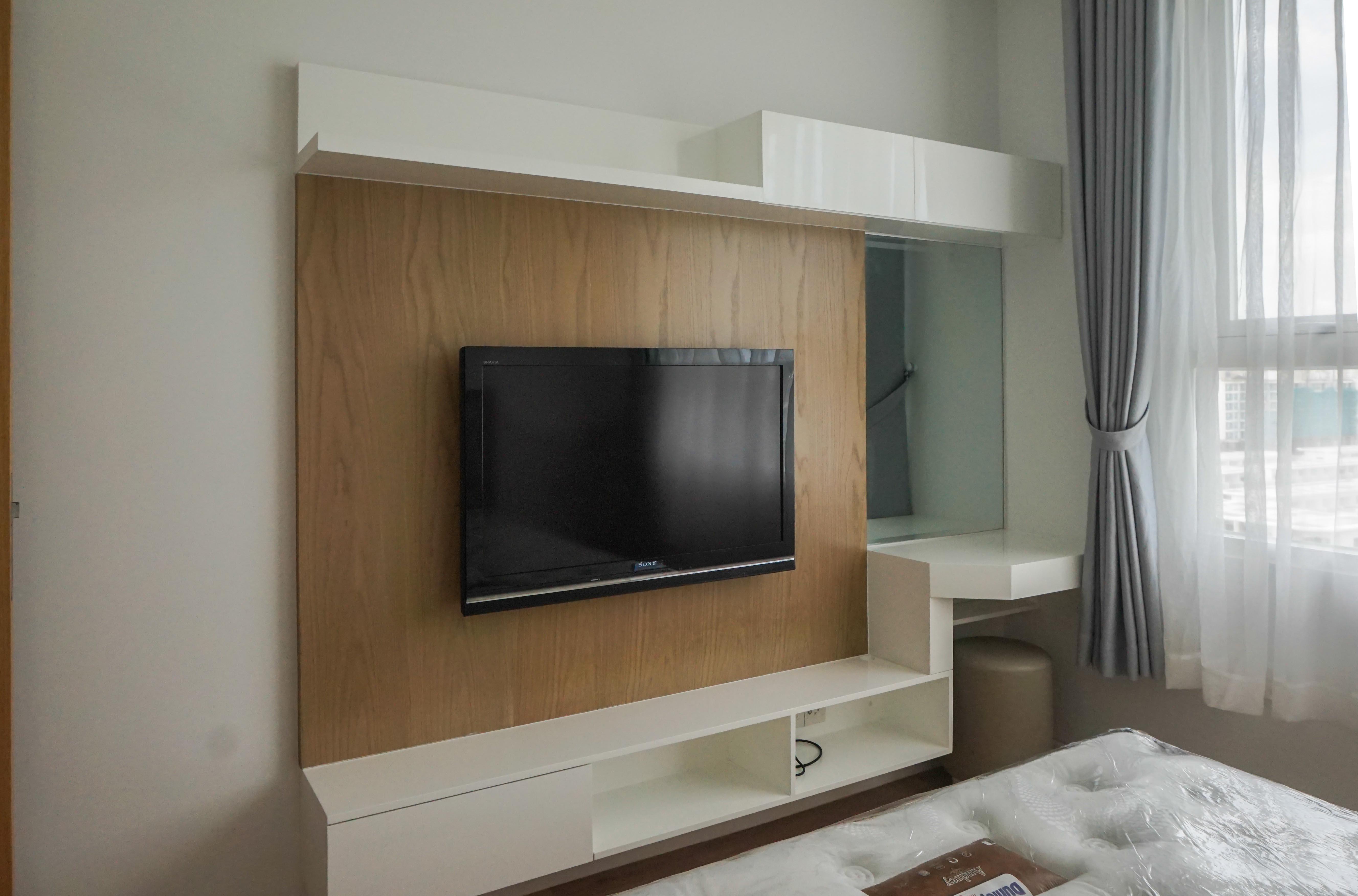 Cho Thuê Căn hộ 2 PN Sala Sarimi Apartment - Đầy Đủ Nội Thất & Tinh Tế -7